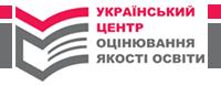logo_UCOJA