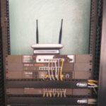 Laboratoriya-telekomunikatsijnyh-system-1-409x258