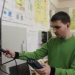 Laboratoriya-zahystu-informatsiyi-2-409x258