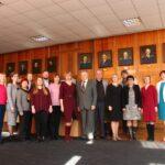 Міжнародний науковий семінар у НАУ