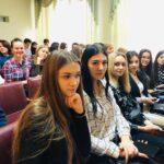 У Центральному державному електронному архіві України