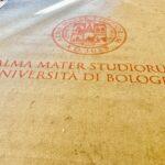 Міжнародне співробітництво кафедри2