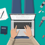 10-Journalism-Skills-Every-Content-Marketer-Needs-760x400